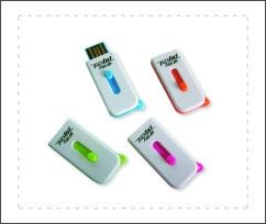 China Mini USB lápiz de memoria de la capacidad grande/mini memoria USB 128gb 256gb fábrica