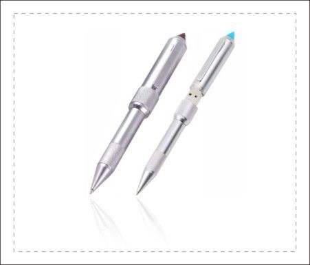 High Speed Flash Pen 100 Thousand Times Read And Write 8GB 16GB 32GB